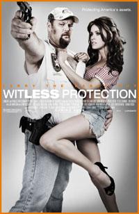 witlessprotection