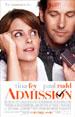 admission_sm