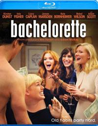 bachelorettebd