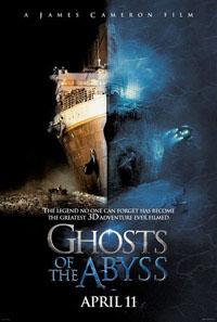 ghostsabyss