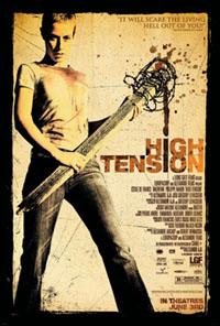 hightension