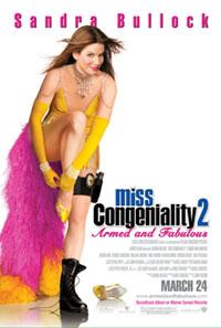 misscongeniality2