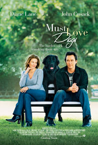 mustlovedogs