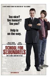 schoolforscoundrels