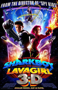 sharkboyandlavagirl