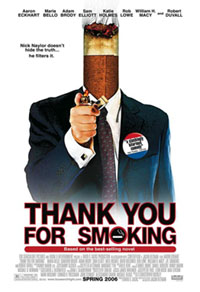 thankyouforsmoking