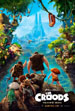 thecroods_sm