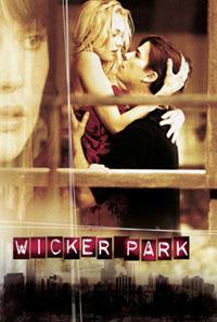 wickerpark