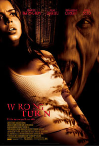 wrongturn