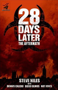 28dayslateraftermath