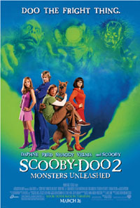 SCOOBY2