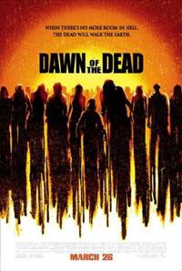 dawnofdead