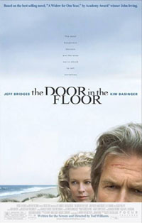 doorinthefloor