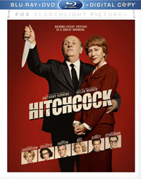 hitchcockbd