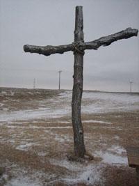 jesuscamptalk