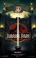 jurassicpark3d_sm