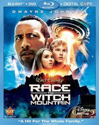 racetowitchmountainbd