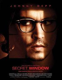 secretwindow