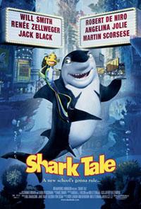 sharktale