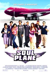 soulplane