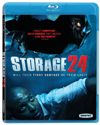 storage24bd