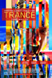 trance_sm