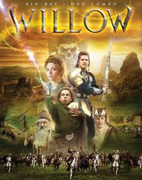 willowbd
