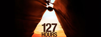 127hours_2010