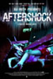 aftershock_sm