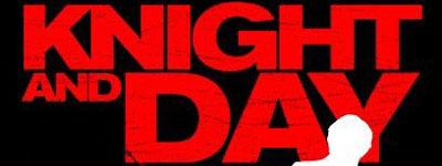 knightandday_2010
