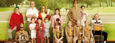 moonrisekingdom_2012