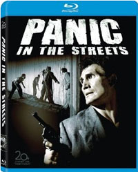 panicinthestreetsbd