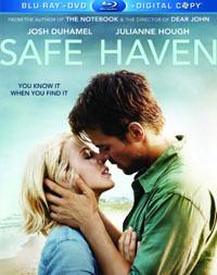 safehavenbd