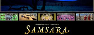 samsara_2012