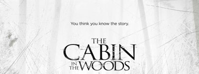 thecabininthewoods_2012