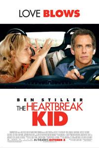 theheartbreakkid