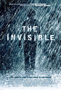 theinvisible
