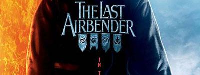 thelastairbender_2010