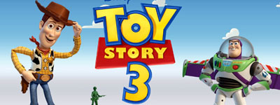 toystory3_2010