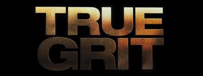 truegrit_2010