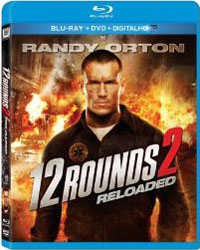 12rounds2bd