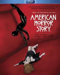 americanhorrorstory1bd