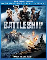 battleshipbd