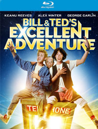 billandtedbd