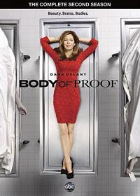 bodyofproof2dvd