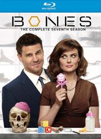 bones7bd