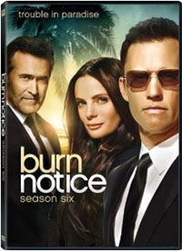 burnnotice6dvd