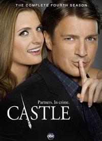 castle4dvd