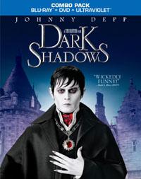 darkshadowsbd
