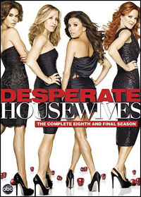 desperatehousewives8dvd